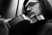 Michael Davis - Viola Player in Elizabeth, New Jersey