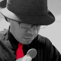 Michael Graves - Comedy Magician / Strolling/Close-up Magician in Alexandria, Minnesota