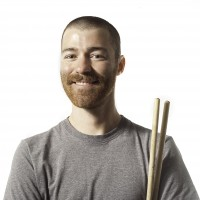 Michael John McKee - Drummer in Aurora, Colorado