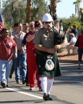 Lake Havasu City Parade