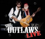 The Outlaws /Live