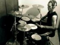 Michael Nolan - Drummer in Aurora, Colorado