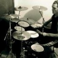 Michael Nolan - Percussionist in Denver, Colorado