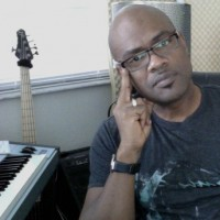 Michael Norman - Pianist in North Miami, Florida
