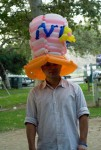 Funny Hat