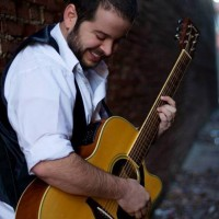 Michael Payton - Singing Guitarist in Dallas, Texas