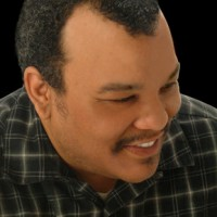 Michael R. Andrews - Keyboard Player in Tampa, Florida
