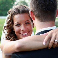 Michael Rhodes Photography - Wedding Photographer in Cleveland, Ohio