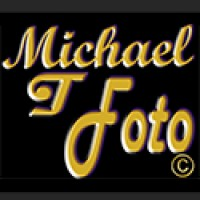 Michael T Foto - Event Services in Casper, Wyoming