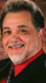 Michael Tummillo, Workplace Chaplain