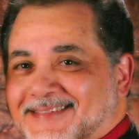 Michael Tummillo, Workplace Chaplain - Wedding Officiant in Gulfport, Mississippi
