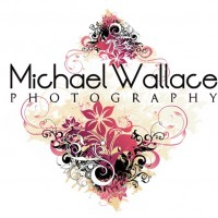 Michael Wallace Wedding Photography - Photographer in Fairborn, Ohio