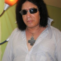 Michael Zimmonz - Impersonator in Brookline, Massachusetts