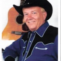 Michael Kaye - Country Singer in White Plains, New York