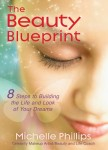 The Beauty Blueprint