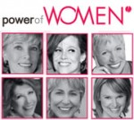 Power of Women Tour