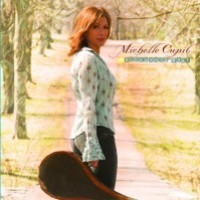 Michelle Cupit - Bluegrass Band in Nashville, Tennessee