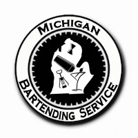 Michigan Bartending Service - Bartender in Sterling Heights, Michigan