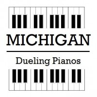 Michigan Dueling Pianos - Wedding Band in Flint, Michigan