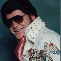 Micky King's Elvis Tribute - Elvis Impersonator in Newton, Iowa