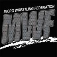 Micro Wrestling Federation - Sports Exhibition in La Porte, Indiana