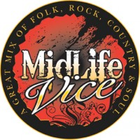 MidLifeVice - Acoustic Band in Edwardsville, Illinois