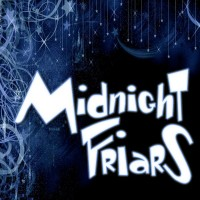 Midnight Friars - Classic Rock Band in Indianapolis, Indiana