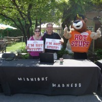 Midnight Madness Disc Jockey - Mobile DJ in Erie, Pennsylvania
