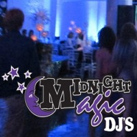 Midnight Magic DJ's - Wedding DJ in Louisville, Kentucky