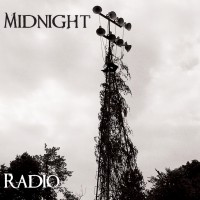 Midnight Radio - Bands & Groups in Willmar, Minnesota