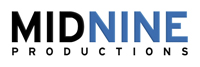 Midnine Productions, LLC - Wedding Videographer in Boynton Beach, Florida