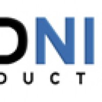 Midnine Productions, LLC - Videographer in Fort Lauderdale, Florida
