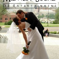 Midwest Sound DJ Entertainment - Wedding DJ in St Paul, Minnesota