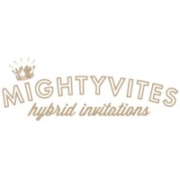 Mightyvites - Wedding Invitations Printer in ,