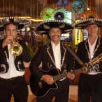 Miguel's Mariachi Fiesta, Mariachi Band on Gig Salad