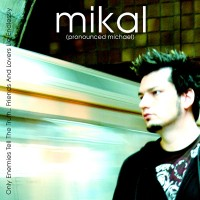 Mikal - Pop Music Group in Bowling Green, Ohio