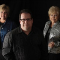Mike and Darla Cornell Trio - Southern Gospel Group in Bakersfield, California