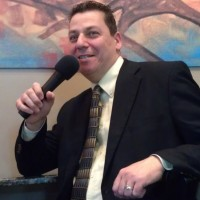 Mike Bova - Stand-Up Comedian / Christian Speaker in New Hartford, New York