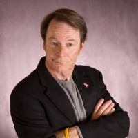 Mike Eagan - Corporate Comedian in Toms River, New Jersey