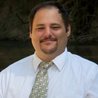 Mike Gonzalez - Wedding Officiant in Springfield, Missouri