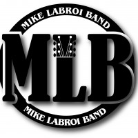 Mike LaBroi Band - Blues Band in Dubuque, Iowa