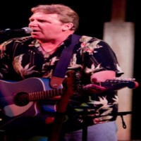 Mike McLoughlin - Americana Band in Trenton, New Jersey
