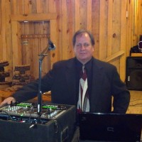 Since 1992 American Sound Showcase - Radio DJ in Austin, Texas