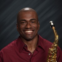 Mike Paul Edwards Jazz - Saxophone Player in Baltimore, Maryland