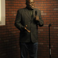 Mike Pittman - Christian Comedian in Davenport, Iowa