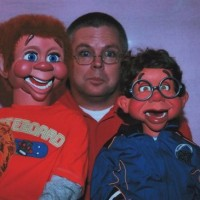 Mike Stafford - Ventriloquist in Warner Robins, Georgia