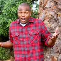 Mike Trip - Stand-Up Comedian in Evansville, Indiana
