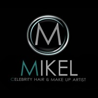 Mikel Cain Celebrity Hair & Makeup Artist - Fine Artist in ,