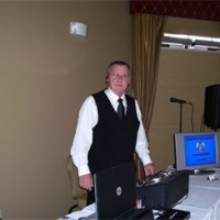 Mike's DJ Music and Entertainment - Mobile DJ in Kissimmee, Florida