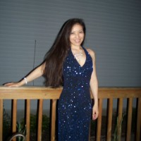 Miki Saito - Keyboard Player in Alliance, Ohio